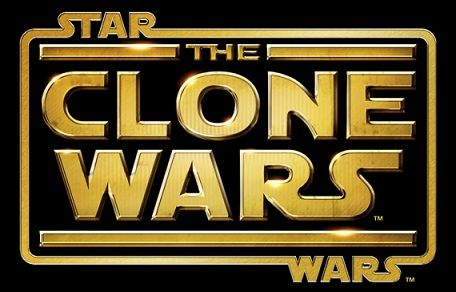 The Clone Wars Nominated for Critics Choice Awards.