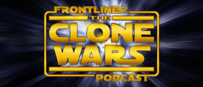 Frontlines: Episode 115